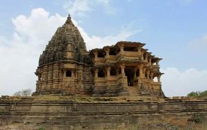 Sun Temples of India - Osian