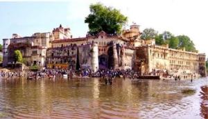 Sun temples of India- unao